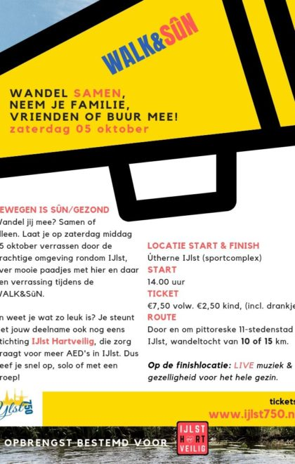 flyer_walk_sun_def (1)